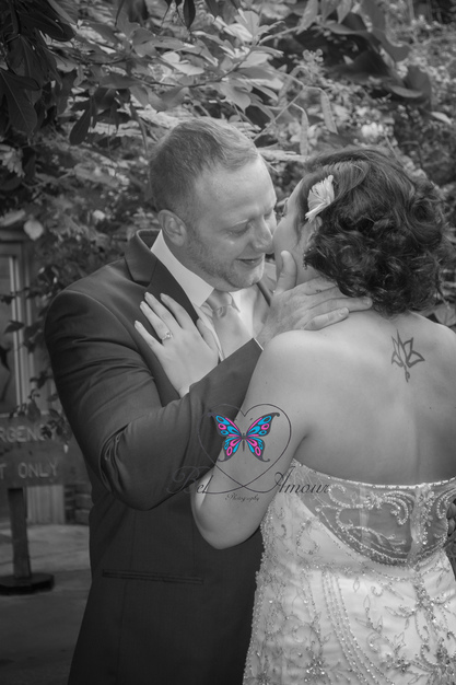 Photographers in Goodells - Bel Amour Photography LLC