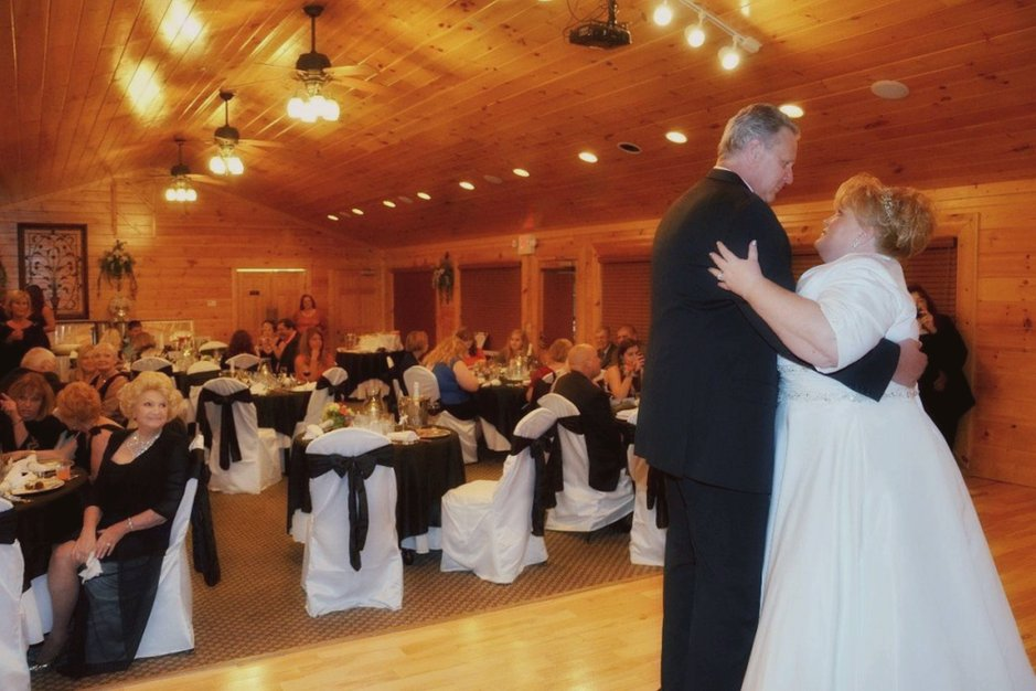 Planner in Pigeon Forge - Angel's View Wedding Chapel LLC