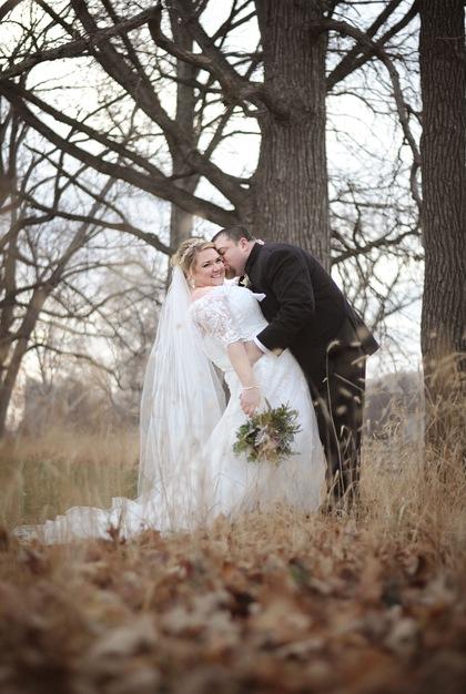 Photographers in Cincinnati - K Herman Photography