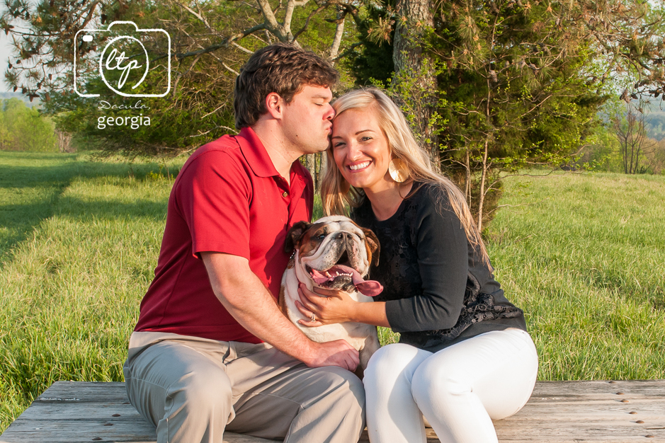 Photographers in Auburn - Lovin Touch Photography (+Videography)