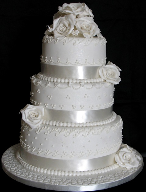 wedding cake bakery naples fl gustitos bakery peruvian cafe best wedding cake in naples 21953
