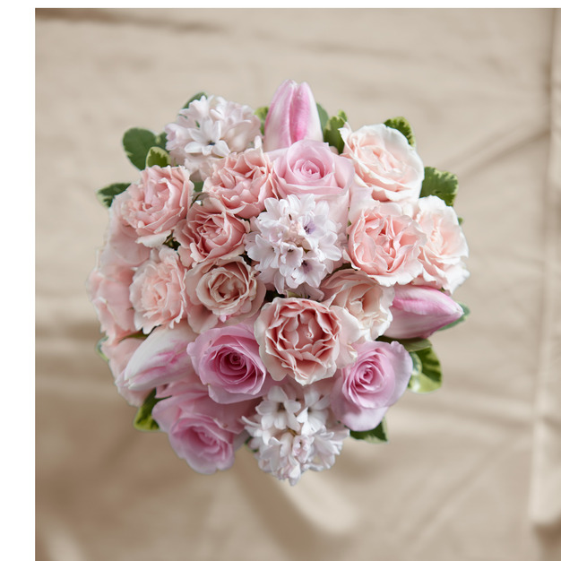 Florists in Jackson - Nancy's Carousel Of Flowers and Gifts