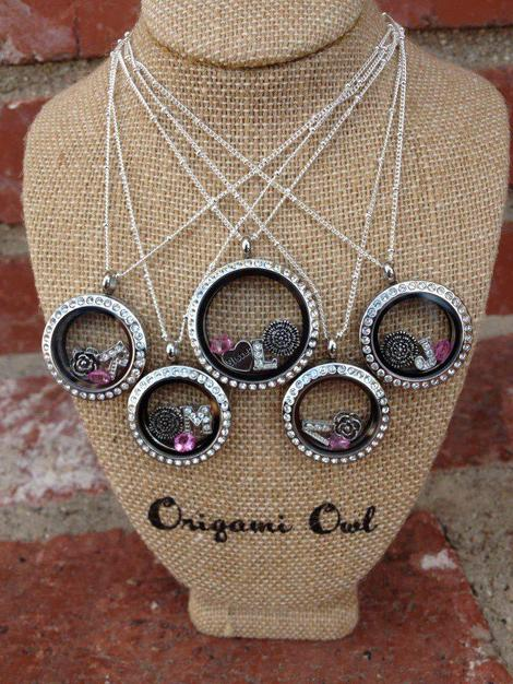 Origami Owl Custom Jewelry Living Lockets Best Wedding Jewelry