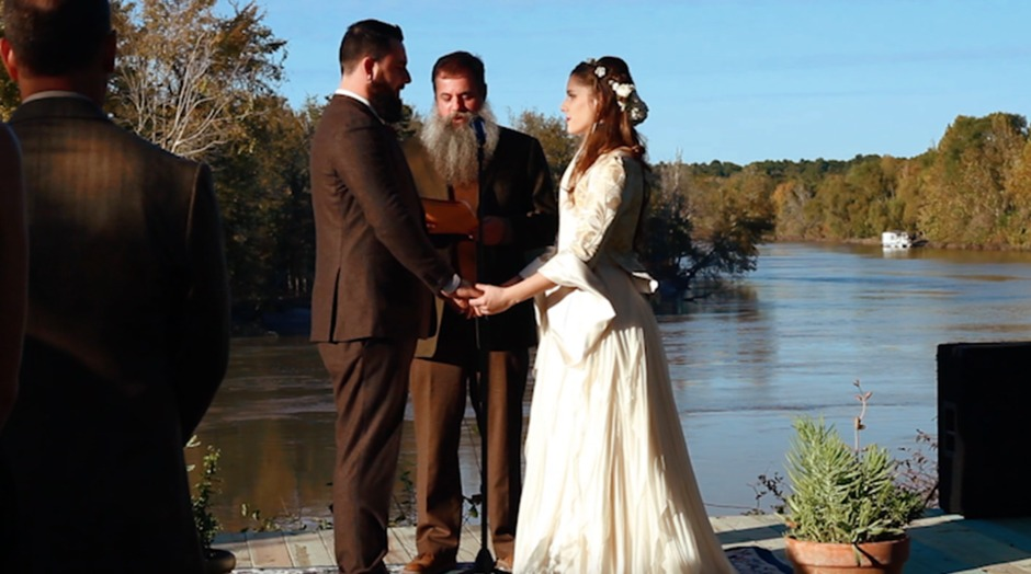 Videographers in Huntsville - Bowen North Videography