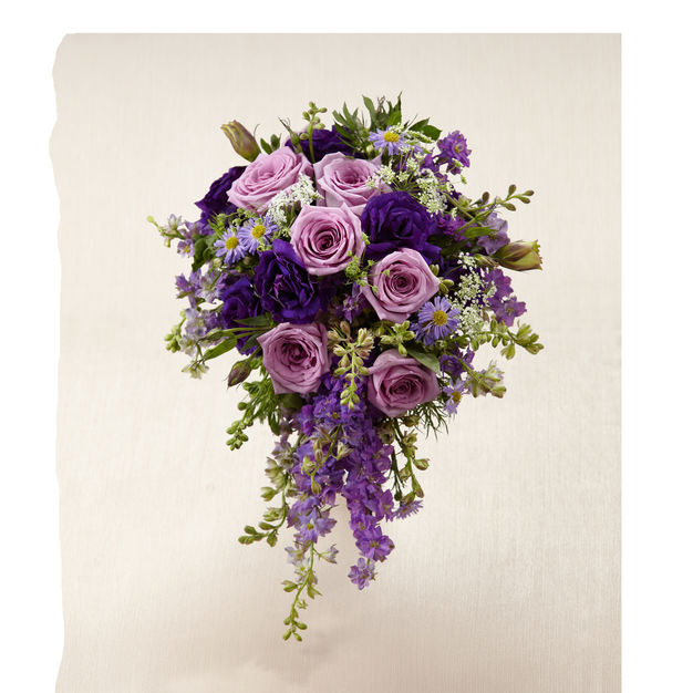 Florists in Chicago - Mostly Flowers