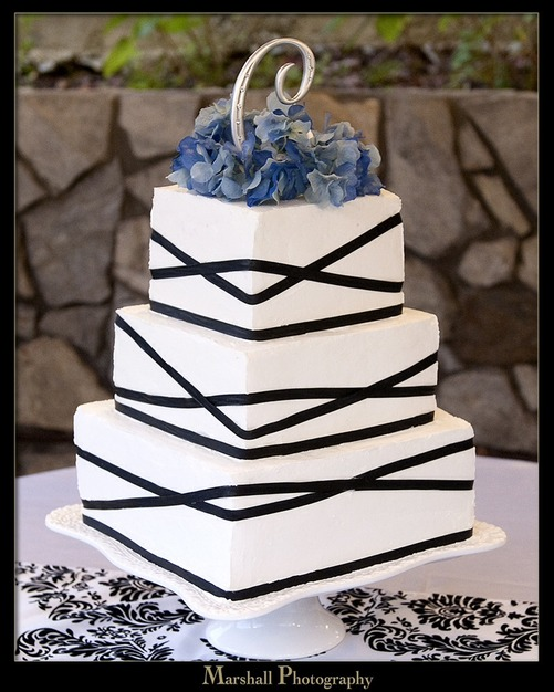 wedding cakes hickory nc letthemeatcake best wedding cake in hickory 24491