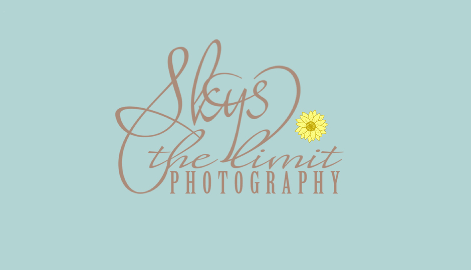 Videographers in Dallas - Skys the Limit Production