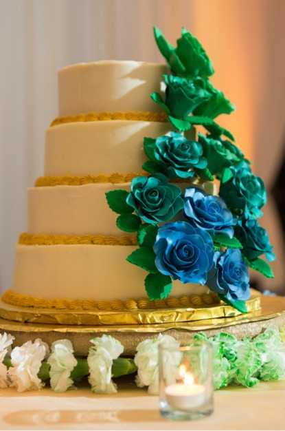 Cake in Centreville - Happy Chicken Bakery, LLC