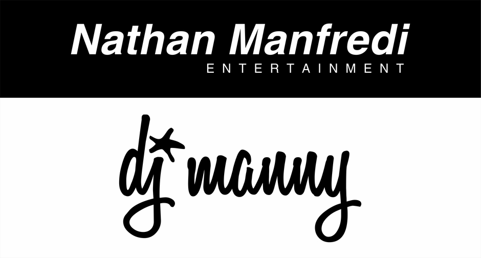 DJ in East Brady - Nathan Manfredi Entertainment