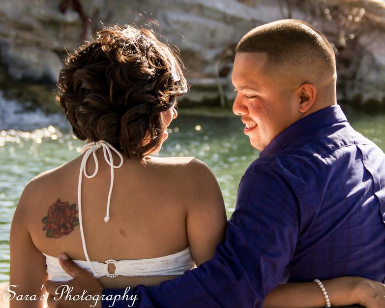 sara sutter photography best wedding photographers in