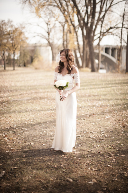 Dress & Apparel in Minneapolis - FOAT Bridal