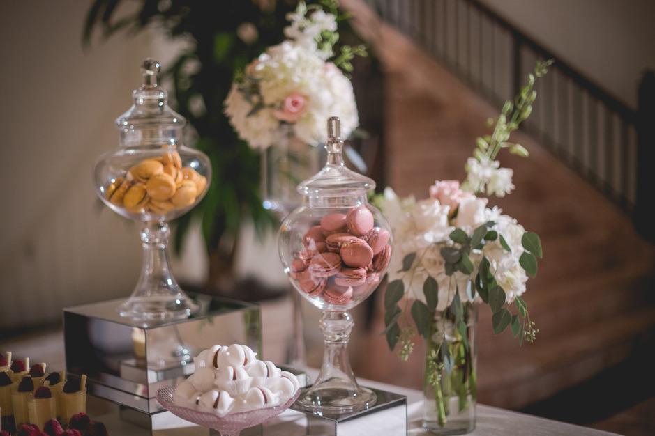 Planner in Boynton Beach - Varoca Weddings