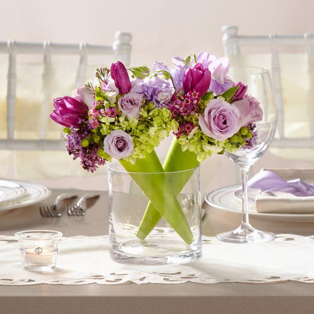 Florists in Los Angeles - Yah Blooms