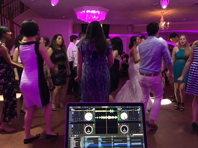 DJ in Wethersfield - SHO Productions