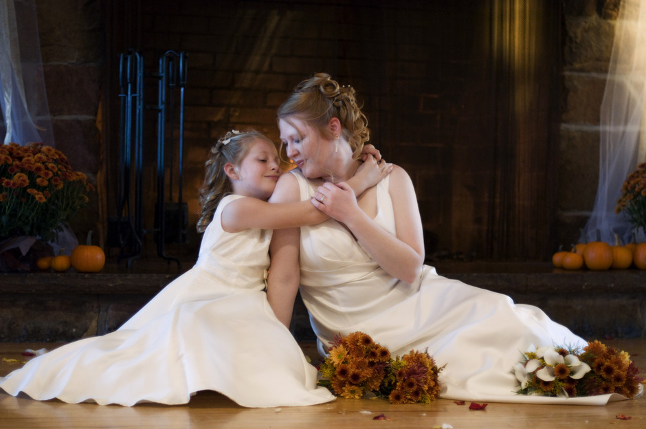 Photographers in Akron - Eartha L Goodwin Photography and Custom Printing