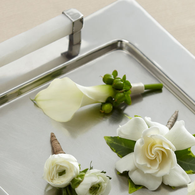 Florists in Pensacola - R & S Crafts & Florist