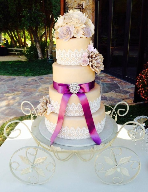 best wedding cakes in temecula ca the kilted cake amp supply best wedding cake in temecula 11633