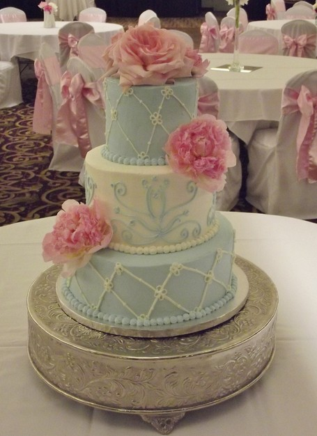 wedding cakes howell michigan celebrations cake design best wedding cake in traverse city 24515
