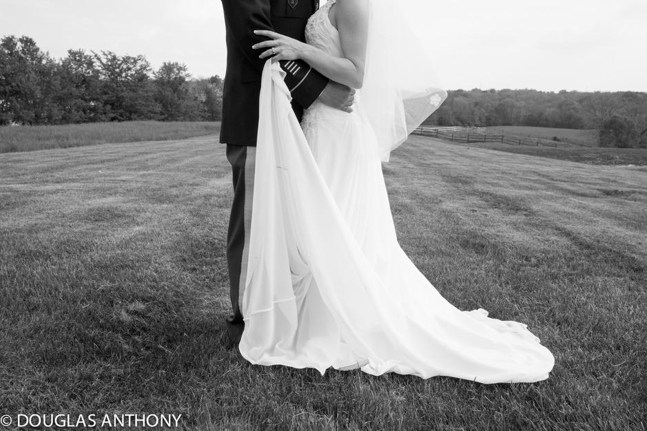 Photographers in Cincinnati - Douglas Anthony Photography