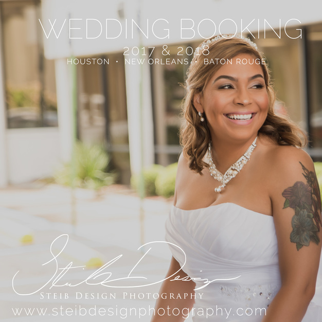 Photographers in Katy - Steib Design Photography