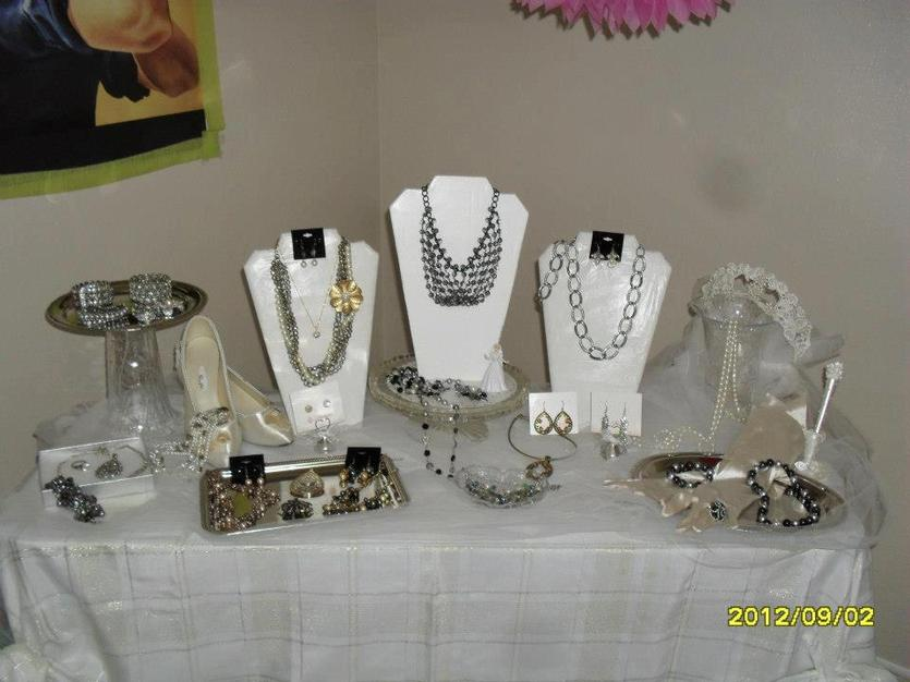 0c248338394 Premier Designs Jewelry - Best Wedding Jewelry in Miccosukee Cpo
