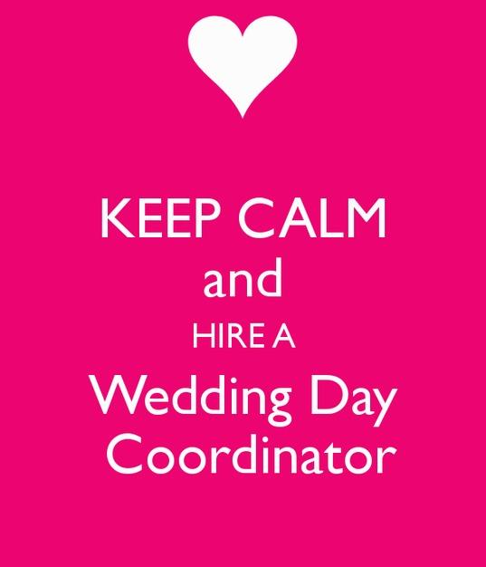 Jwk weddings best wedding planner in elgin planner in elgin jwk weddings junglespirit Choice Image