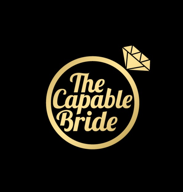 Planner in Yonkers - The Capable Bride