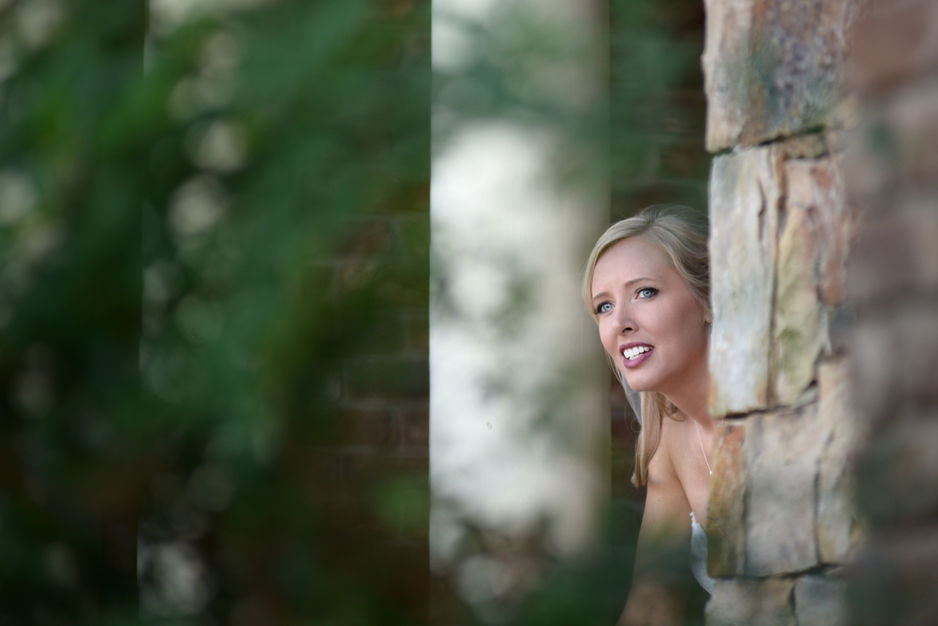 Photographers in Cary - Simply Photos