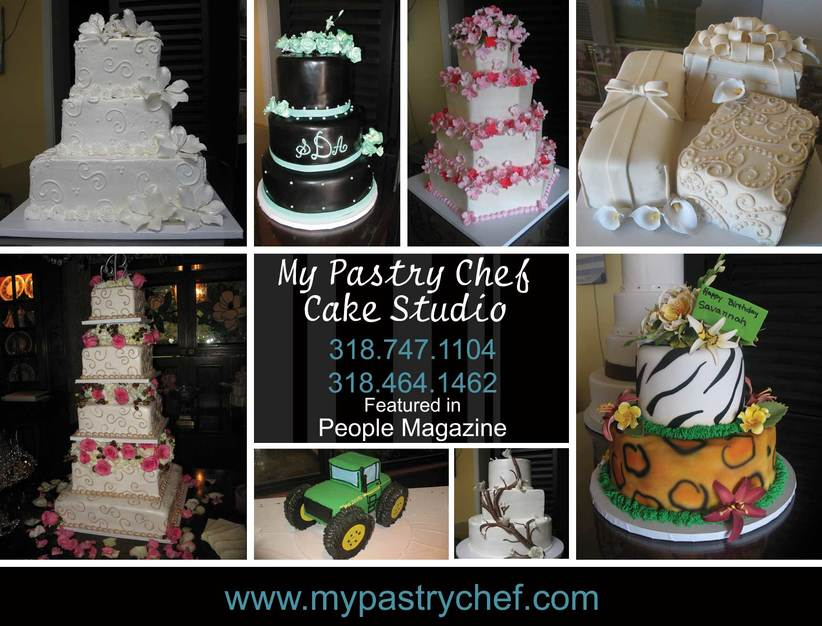 wedding cakes in bossier city my pastry chef best wedding cake in bossier city 24580