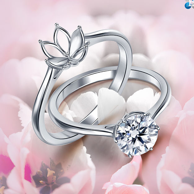Jewelry in New York - B2C Jewels