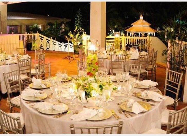 love is forever wedding decor inc best wedding planner in miami. Black Bedroom Furniture Sets. Home Design Ideas