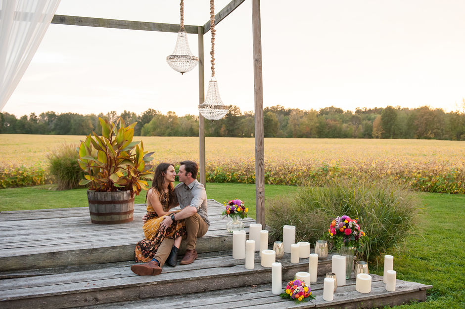 Fritz Farm Weddings Amp Event Design Best Wedding