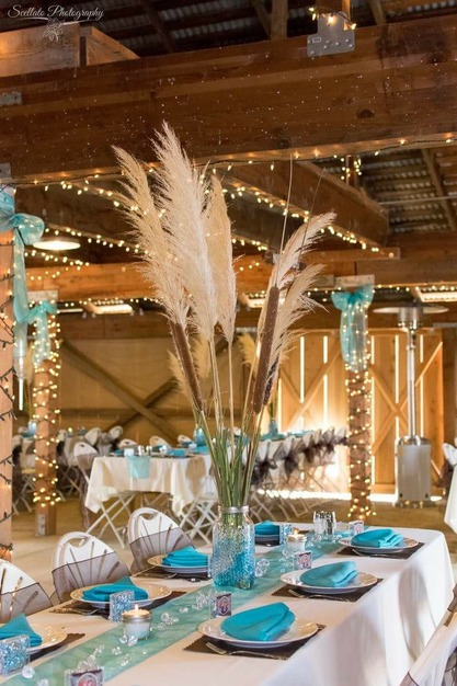 Scellato designs best wedding florists in yuba city florists in yuba city scellato designs junglespirit Image collections