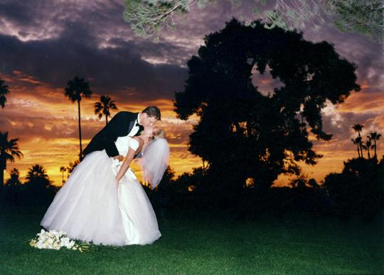 Photographers in Huntington Beach - One Moore Photo