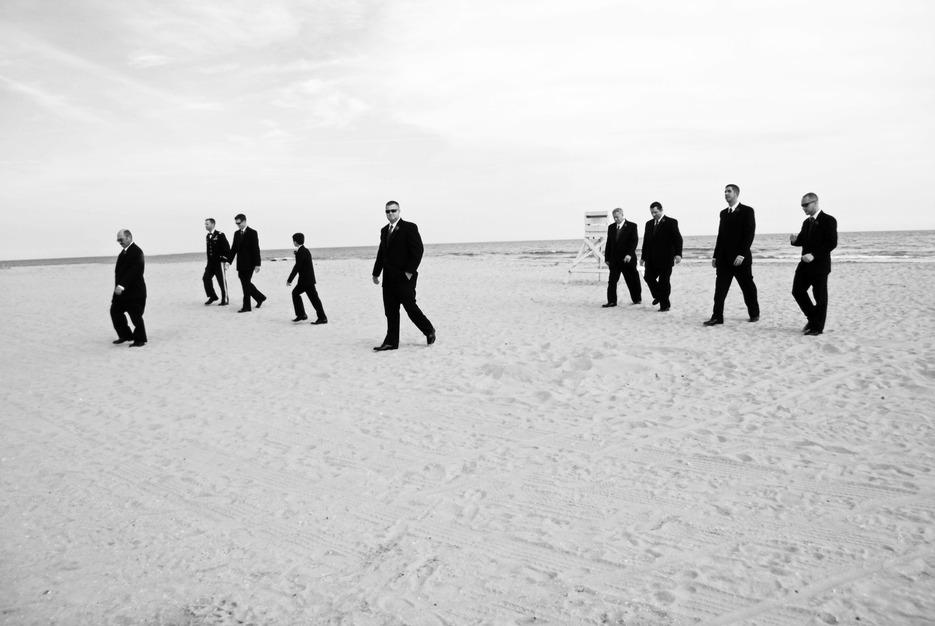 Photographers in Myrtle Beach - Photos by Sascha
