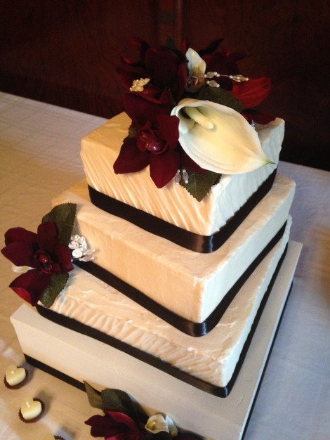 best wedding cakes in pittsburgh pa mixed with cake amp cookie co best wedding cake in 11614