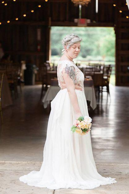 Dress & Apparel in Clayton - A Fitting Creation, LLC