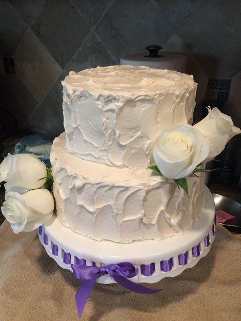 wedding cakes colorado springs area salted llc best wedding cake in colorado springs 24093