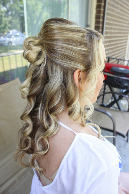 hair style name fearless and freelance best wedding make up 8047