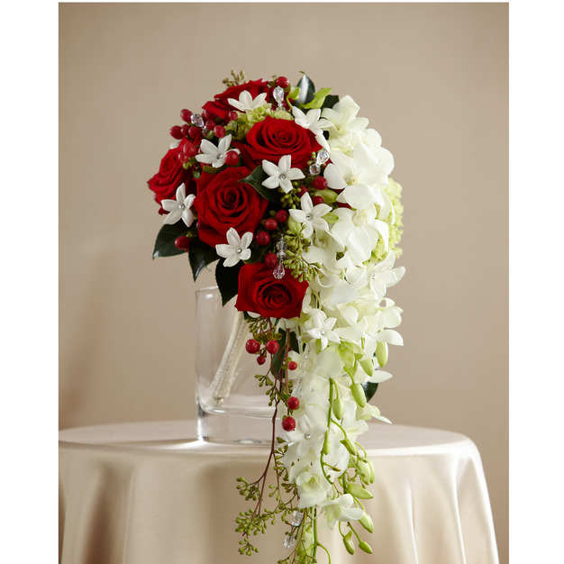 Florists in Grand Rapids - Flowers By Jeannie
