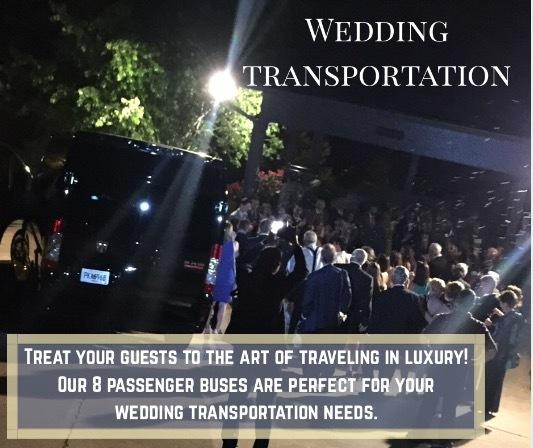 The Dahlonega Square Hotel Villas Transportation