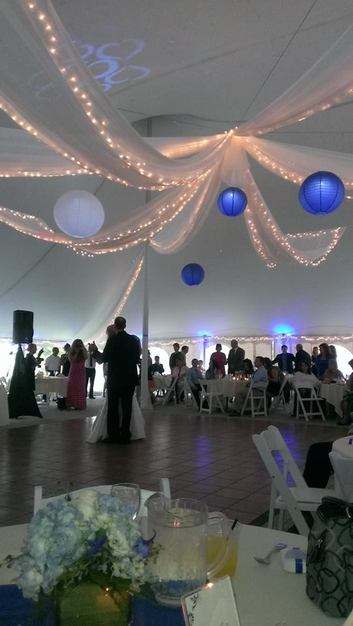 Maine Event Design Decor Best Wedding Florists In Topsham Simple Maine Event Design And Decor