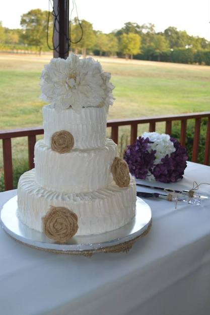 best wedding cakes fort worth texas frosted perfections best wedding cake in fort worth 11542
