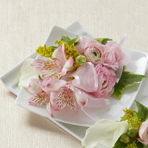 Florists in Crestwood - Minish and Potts Llc