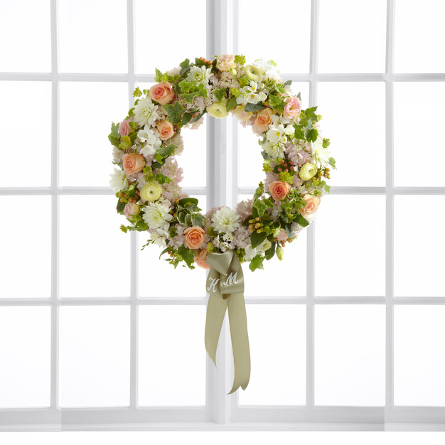 Florists in Elkridge - Joy Florist Inc.