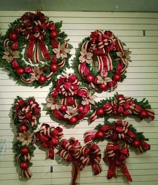 Celebrating Home Floral Design By Teresa Best Wedding Planner In Wetumpka