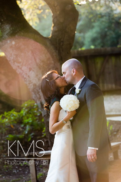 Photographers in San Mateo - KMS Photography