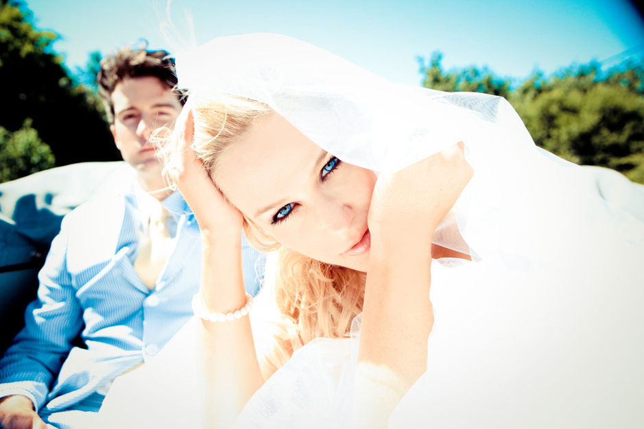 Best Wedding Planner In San Diego