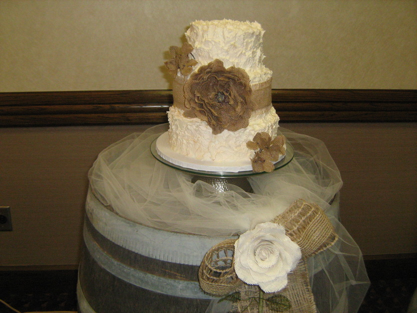 wichita wedding cakes bliss amp bubbles boutique best wedding cake in wichita 27477