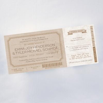 Best Wedding Custom Invites Favors In Grandville The